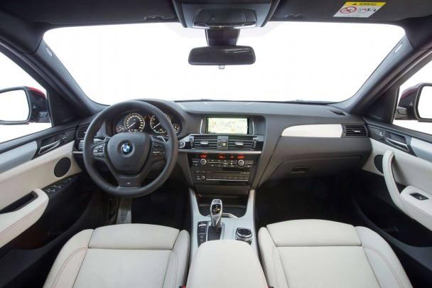 _BMW-X4-xDrive35i-(18)