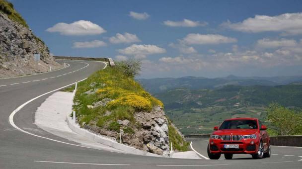 _BMW-X4-xDrive35i-(6)