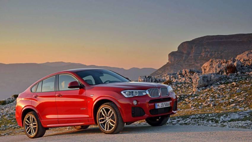 BMW-X4-xDrive35i-(7)