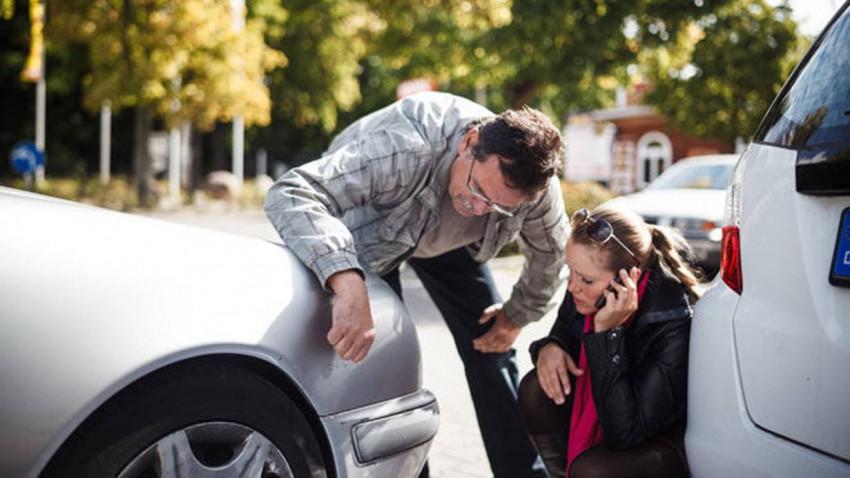 7 Tipps zur günstigsten Haftpflichtversicherung