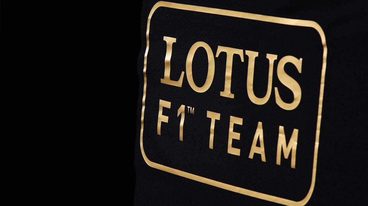 _lotus-f1-team-logo