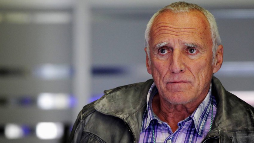 didi mateschitz red bull