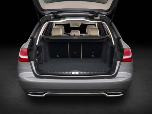 _Mercedes-Benz-C-Klasse-T-Modell-6