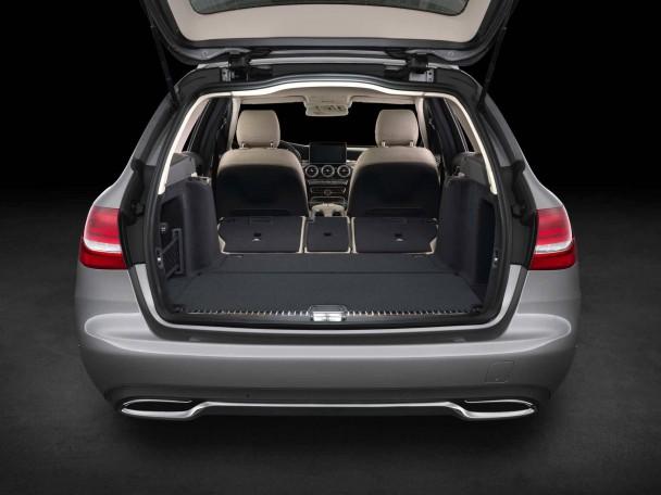 _Mercedes-Benz-C-Klasse-T-Modell-8