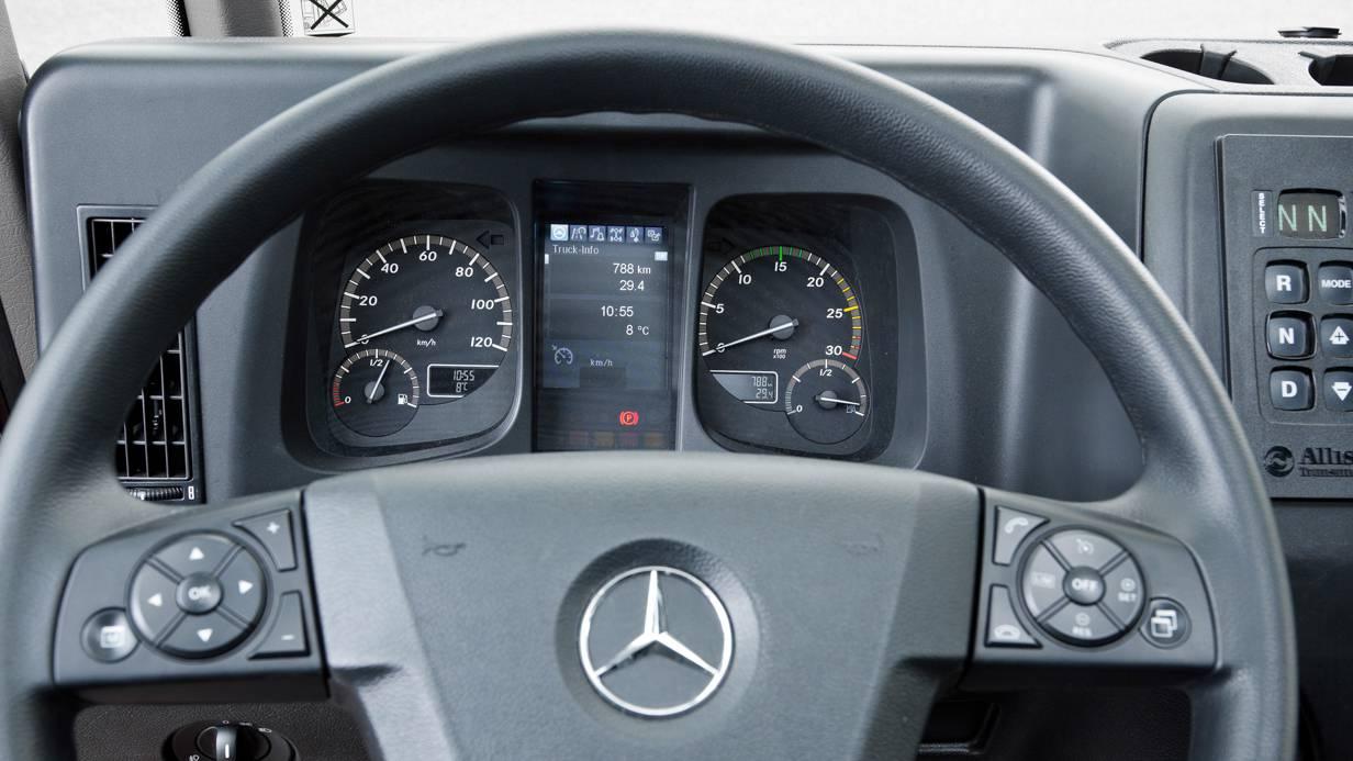 _Mercedes_Econic_5