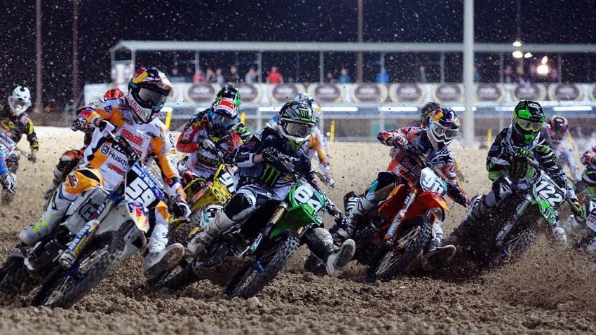 mx2 gp motocross gp