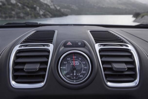 _Porsche-Boxster-GTS-(10)