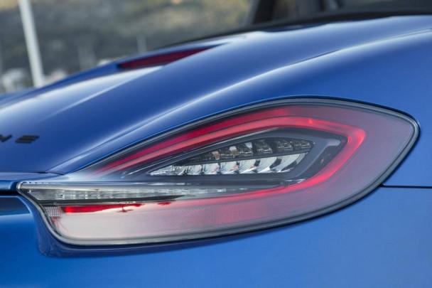 _Porsche-Boxster-GTS-(18)
