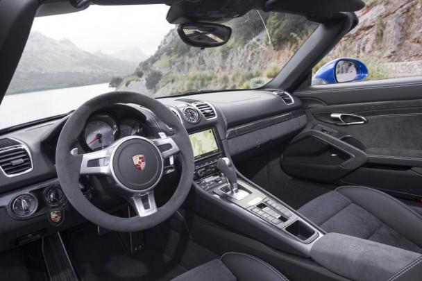 _Porsche-Boxster-GTS-(6)