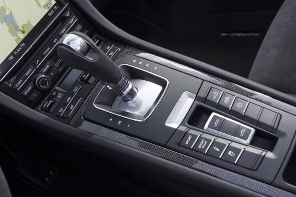 _Porsche-Boxster-GTS-(8)