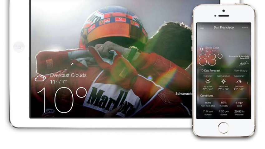 © Bild: http://racingelementsapp.com/