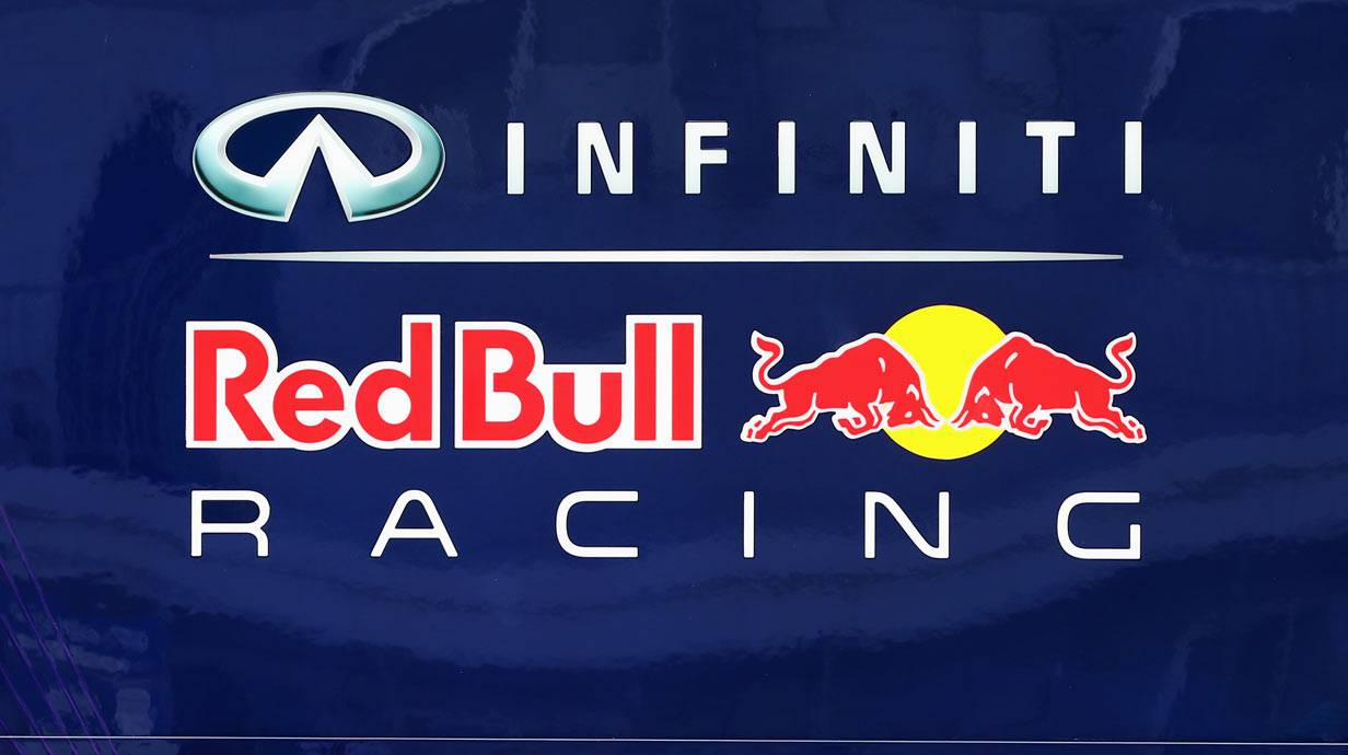 _red-bull-racing-logo