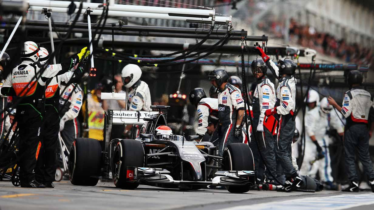 _sauber-f1-team-sutil