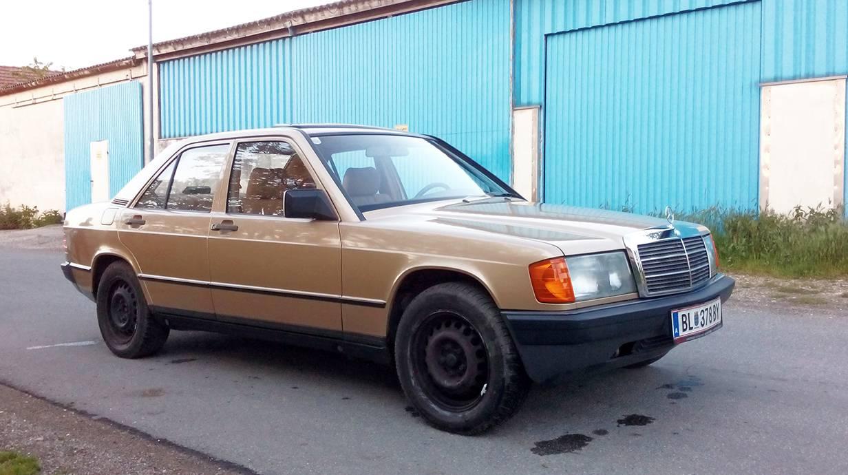 Großartig Fahrzeugverkaufsvorlage Fotos - Beispiel Wiederaufnahme ...