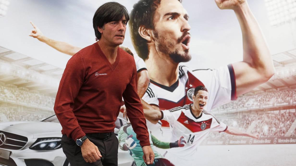 11+1 Gründe, warum Deutschland nicht Weltmeister wird Mario Baloteeli Angela Merkel Mercedes Führerschein WM Brasilien 2014