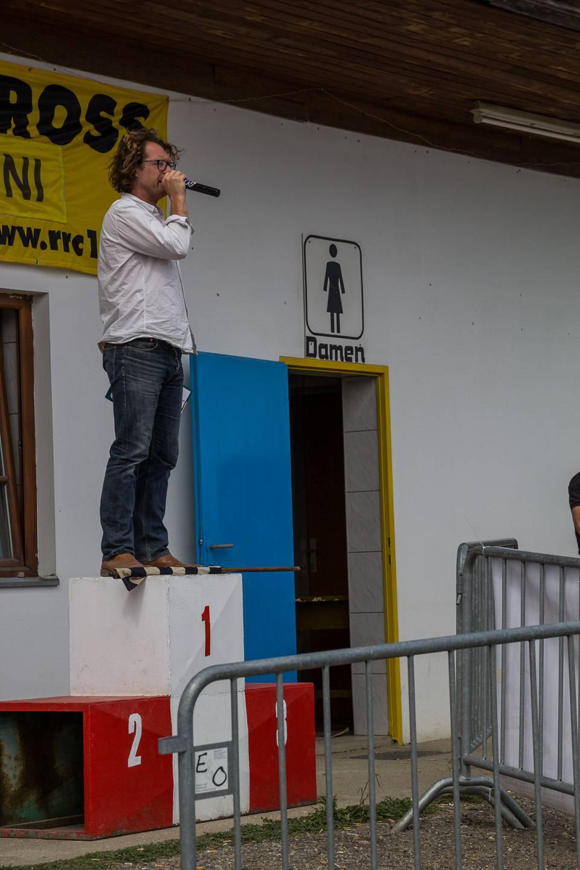24-Stunden-Nordring-Tobias-Heil-1