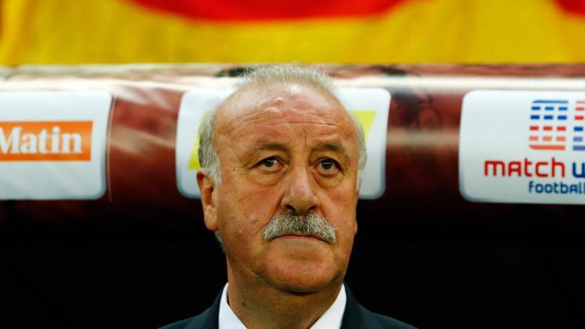 Spanien - Niederlande: Stimmen zum WM-Spiel