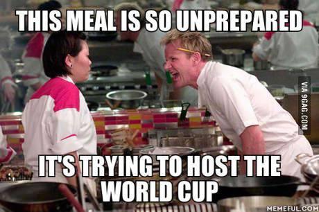 _Die-zehn-besten-memes-der-WM2014-2
