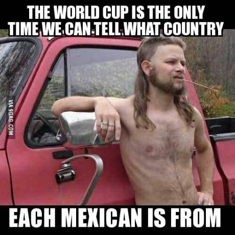 _Die-zehn-besten-memes-der-WM2014-3