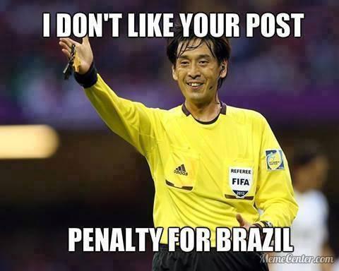 _Die-zehn-besten-memes-der-WM2014-4