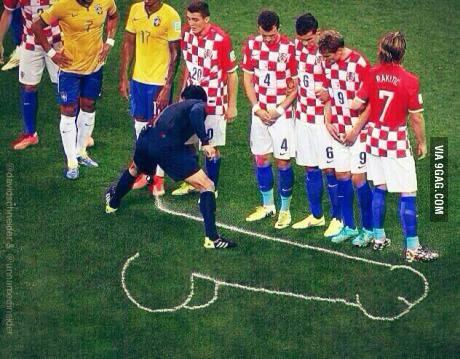 _Die-zehn-besten-memes-der-WM2014-5