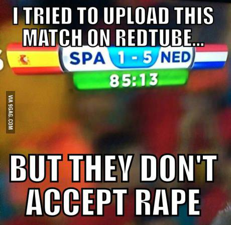 _Die-zehn-besten-memes-der-WM2014-6