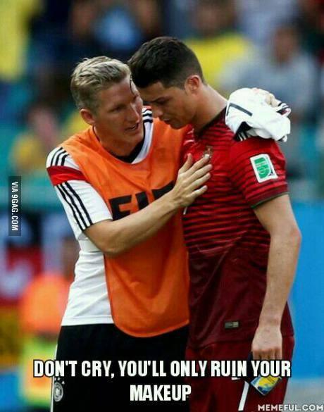 _Die-zehn-besten-memes-der-WM2014-8