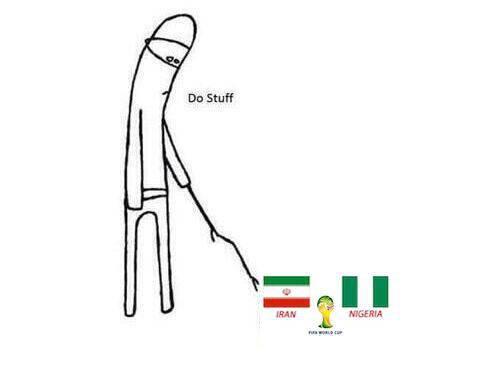 _Die-zehn-besten-memes-der-WM2014-9