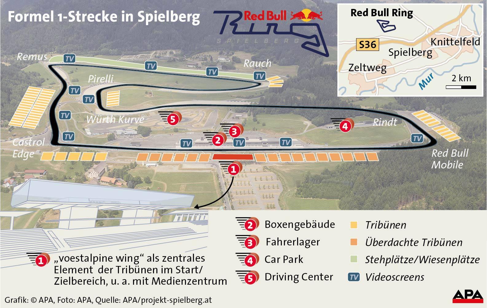 _Formel 1 Strecke in Spielbe... - APA-InfoGrafiken - 17.06.14 - 12.08 - AGD0005 - High-Res