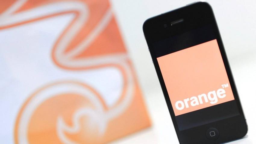 BWB will österreichischen Mobilfunkmarkt unter die Lupe nehmen
