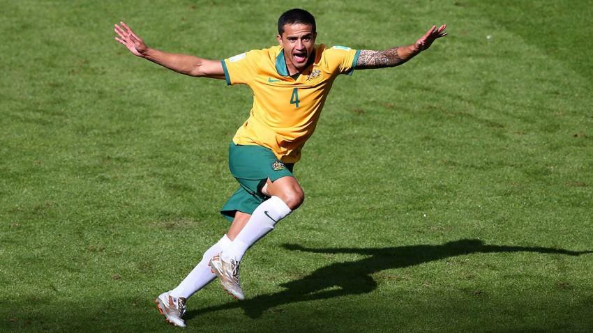 WM 2014 Livestream: Niederlande gegen Australien - Endstand 3:2