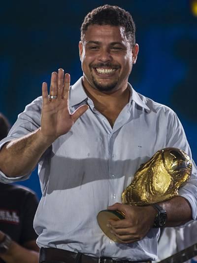 WM 2014 Brasilien Quiz