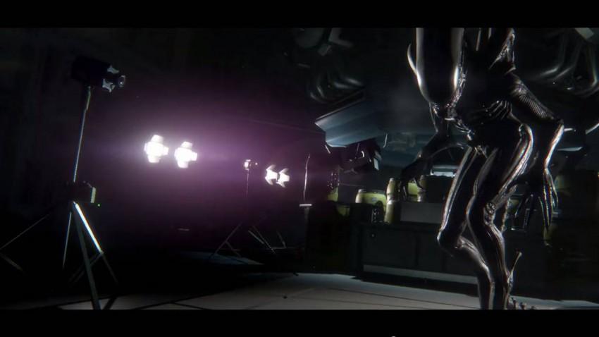 © Bild: YouTube Screenshot