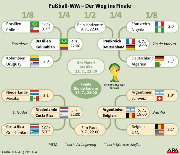 _apa-grafik-wm-2014-weg-ins-finale