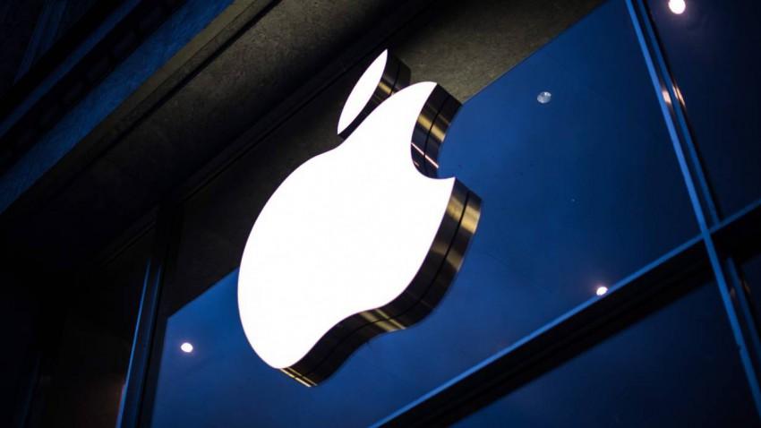 Apple bestellt 70-80 Millionen iPhone 6