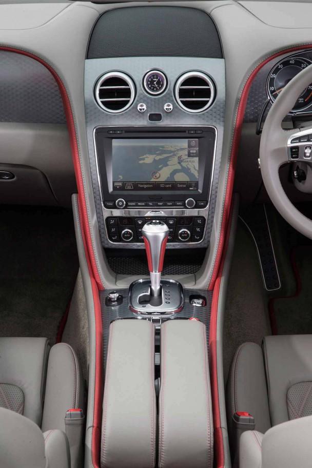 _Bentley-Continental-GT-Speed-Cabrio-MJ-2015-17