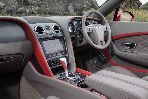 _Bentley-Continental-GT-Speed-Cabrio-MJ-2015-18