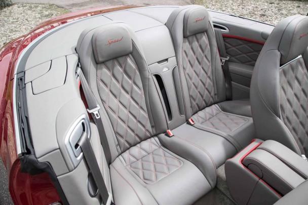 _Bentley-Continental-GT-Speed-Cabrio-MJ-2015-19