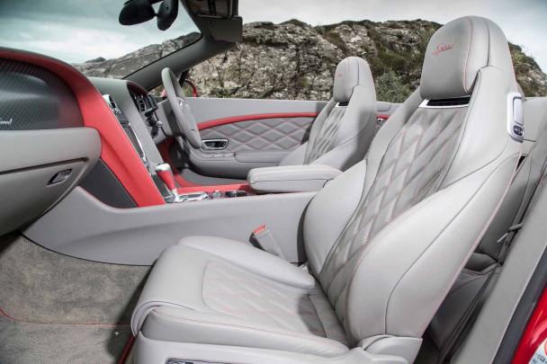 _Bentley-Continental-GT-Speed-Cabrio-MJ-2015-20