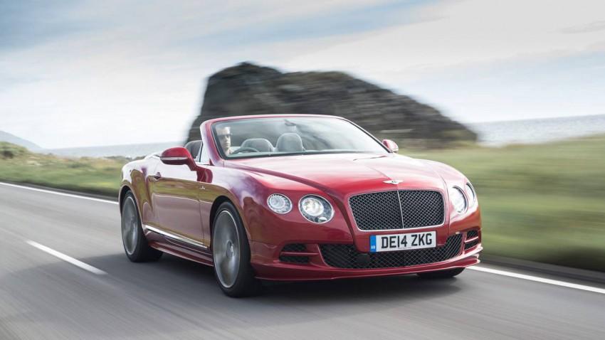 Bentley-Continental-GT-Speed-Cabrio-MJ-2015-5