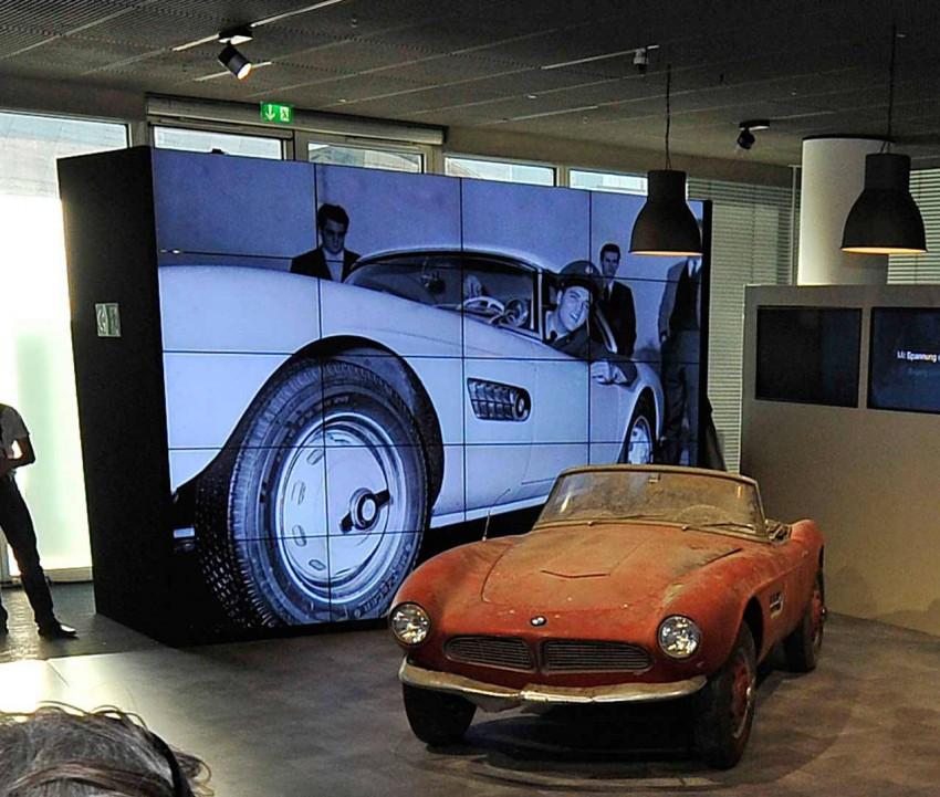 _BMW-507-von-Elvis-Presley-(10)