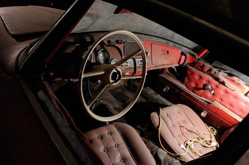 _BMW-507-von-Elvis-Presley-(5)