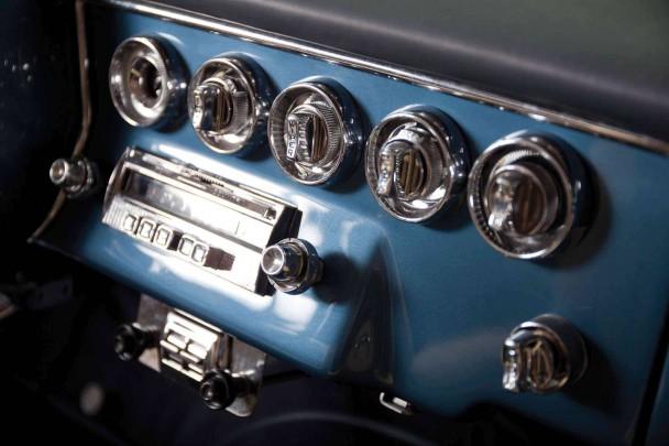 _Dual-Ghia-details