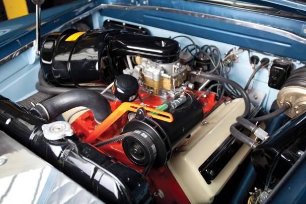 _Dual-Ghia-motor