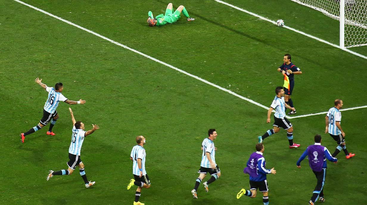 fifa wm 2017 halbfinale
