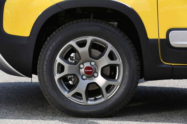 _Fiat-Panda-Cross-felge