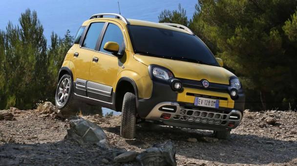 _Fiat-Panda-Cross-front