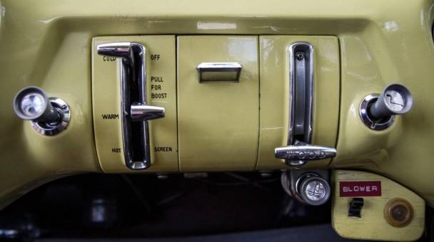 _Ford-Thames-Van-schalter