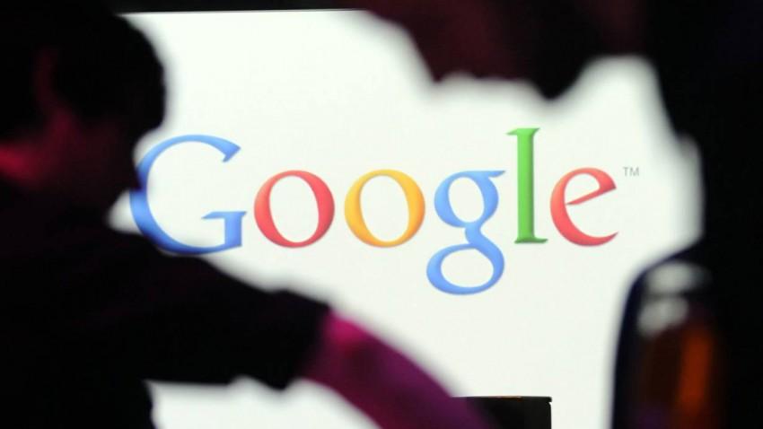 Google übernimmt Streaming-Dienst Songza