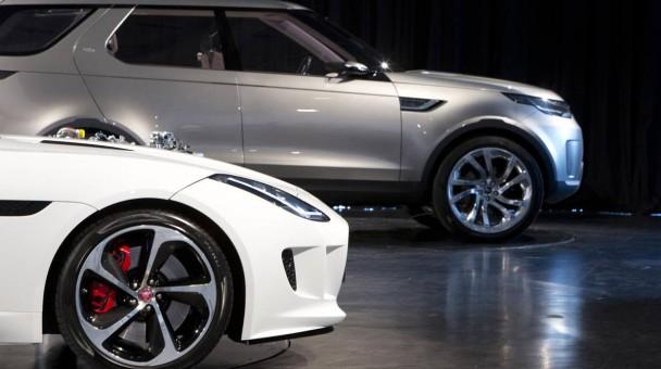 _Jaguar-Selbst-lernendes-Auto-(3)